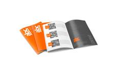 catalogos y revistas